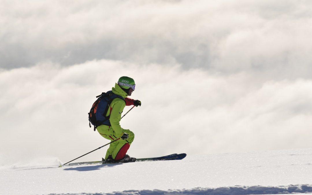 SNOWfest 2013 – Lenzerheide