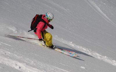 SNOWfest 2011 – Lenzerheide