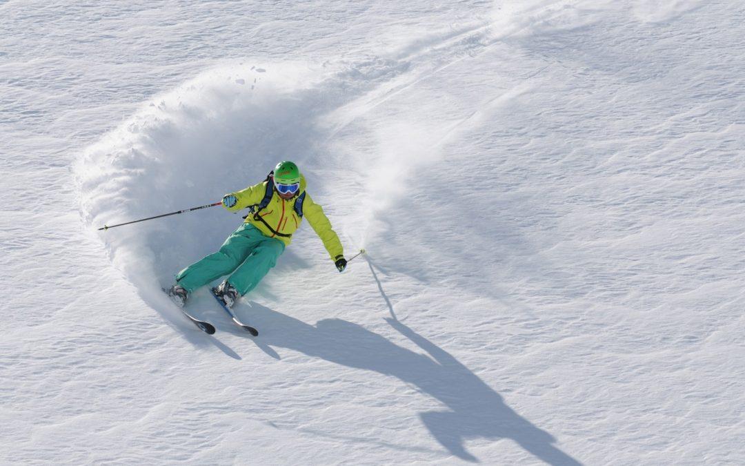 SNOWfest 2012 – Lenzerheide
