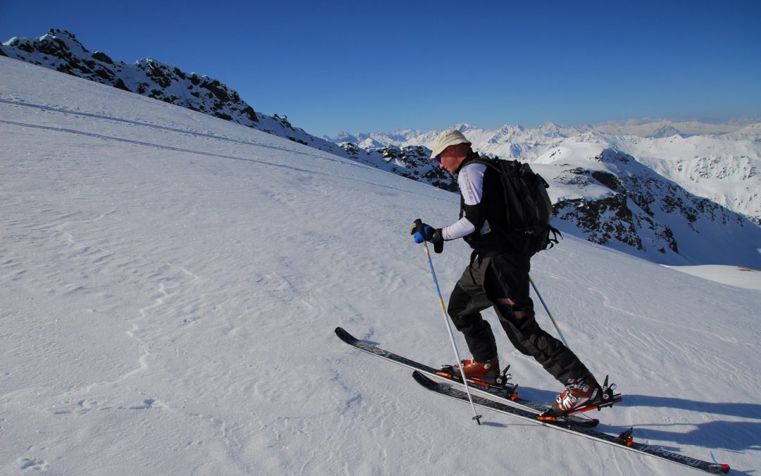 SNOWfest 2009 – Davos