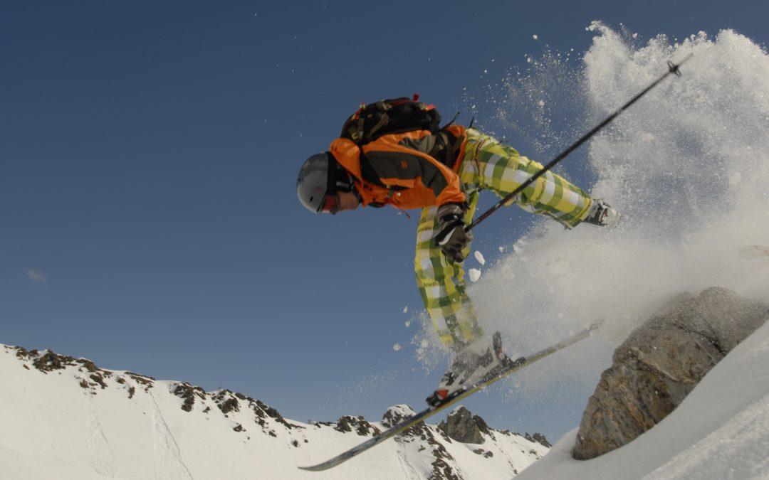 SNOWfest 2010 – Davos