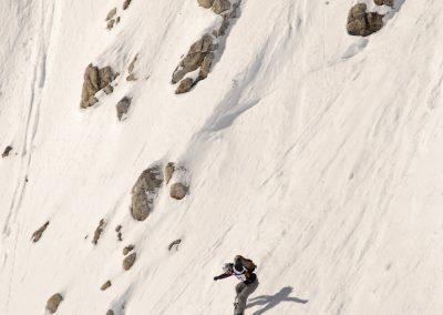 Scott-Czech-ride-Michal-Novotny-(c)Petr-Havelka-SNOW_018