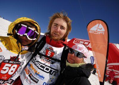 Scott-Czech-ride-Mozna-Lasecker-Hrstkova-(c)Petr-Havelka-SNOW_216