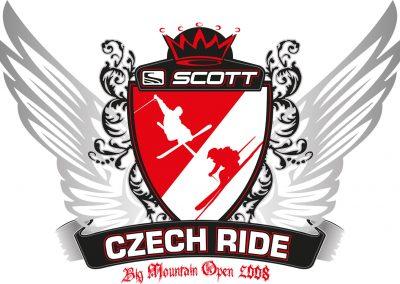 0001-scott_czech_ride-logo