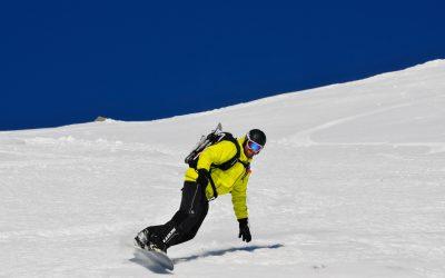 SNOWfest 2017 – Andermatt