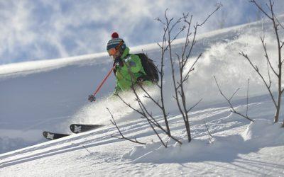 SNOWfest 2015 – Lenzerheide