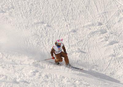 Scott-Czech-ride-Adam-Brozek-(c)Petr-Havelka-SNOW_365