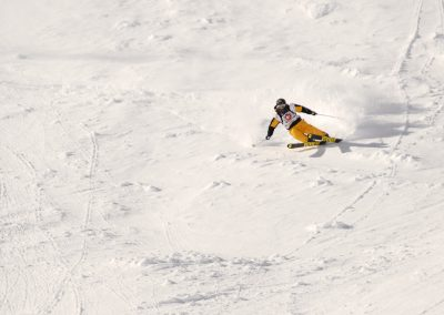 Scott-Czech-ride-Christian-Garufi-(c)Petr-Havelka-SNOW_375