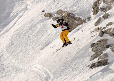 Scott-Czech-ride-Christian-Garufi-(c)Petr-Havelka-SNOW_382