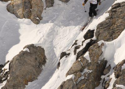Scott-Czech-ride-David-Sanabria-(c)Petr-Havelka-SNOW_167