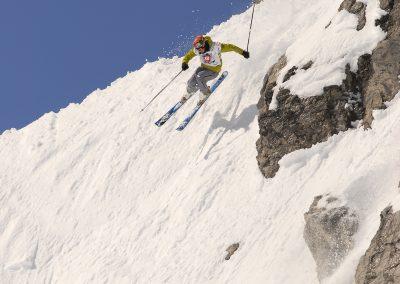 Scott-Czech-ride-Jacquemoud-Florent-(c)Petr-Havelka-SNOW_102