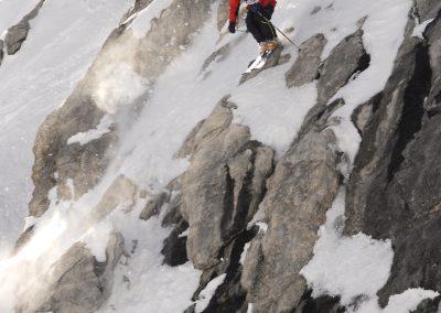 Scott-Czech-ride-Jiri-Lausecker-(c)Petr-Havelka-SNOW_439