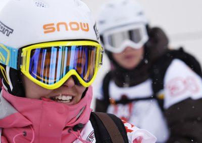 Scott-Czech-ride-Katerina-Sobotkova-(c)Petr-Havelka-SNOW_069