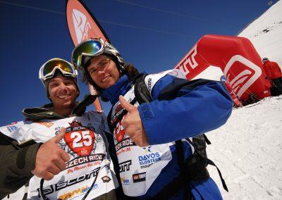 Scott-Czech-ride-Kocher-Galuska-(c)Petr-Havelka-SNOW_221