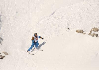 Scott-Czech-ride-Marian-Geci-(c)Petr-Havelka-SNOW_116