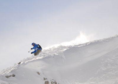 Scott-Czech-ride-Marin-Knybel-(c)Petr-Havelka-SNOW_416