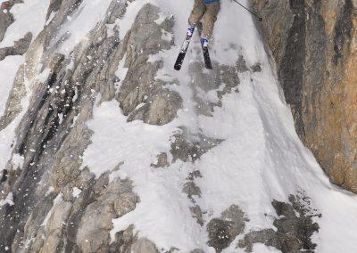 Scott-Czech-ride-Marin-Knybel-(c)Petr-Havelka-SNOW_422