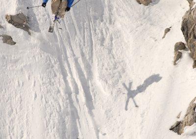 Scott-Czech-ride-Martin-Knybel-(c)Petr-Havelka-SNOW_156