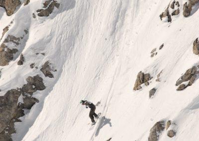 Scott-Czech-ride-Max-Hollwerth-(c)Petr-Havelka-SNOW_007