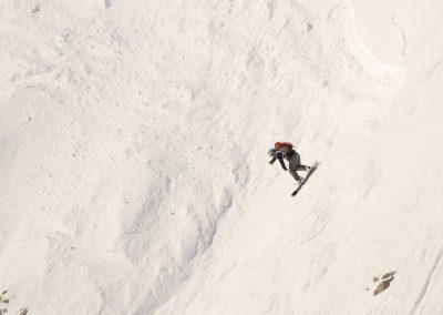 Scott-Czech-ride-Michal-Novotny-(c)Petr-Havelka-SNOW_015