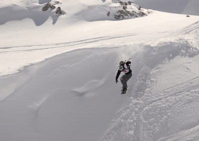 Scott-Czech-ride-Michal-Novotny-(c)Petr-Havelka-SNOW_346
