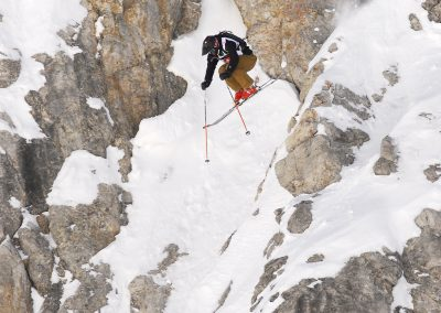 Scott-Czech-ride-Michal-Osko-(c)Petr-Havelka-SNOW_406