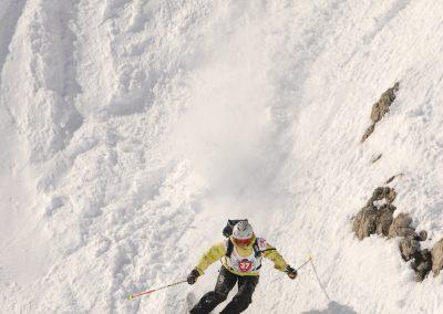 Scott-Czech-ride-Simona-Kodrlova-(c)Petr-Havelka-SNOW_275
