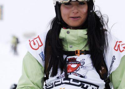 Scott-Czech-ride-Stanislava-Hajdukova-(c)Petr-Havelka-SNOW_043