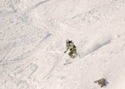 Scott-Czech-ride-Stanislava-Hajdukova-(c)Petr-Havelka-SNOW_280