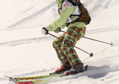 Scott-Czech-ride-Stanislava-Hajdukova-(c)Petr-Havelka-SNOW_283