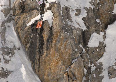 Scott-Czech-ride-William-Kocher-(c)Petr-Havelka-SNOW_083