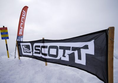 Scott-Czech-ride-(c)Petr-Havelka-SNOW_026
