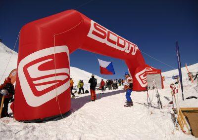 Scott-Czech-ride-(c)Petr-Havelka-SNOW_198