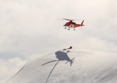 Scott-Czech-ride-(c)Petr-Havelka-SNOW_329