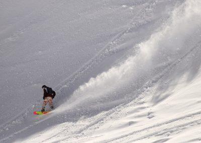 Scott-Czech-ride-(c)Petr-Havelka-SNOW_338