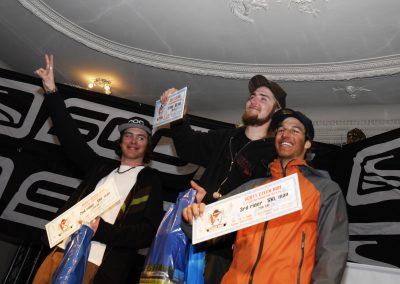 Scott-Czech-ride-ski-men-ceremony-(c)Petr-Havelka-SNOW_537