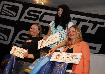 Scott-Czech-ride-ski-women-ceremony-(c)Petr-Havelka-SNOW_526