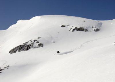 davos-05