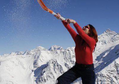 lady-snowweek