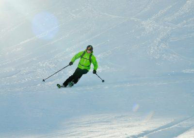 snowfest-2014-c-petr-socha3_0000301jpg_13759710104_o_tn