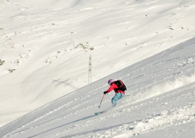 snowfest-2014-c-petr-socha3_0000460jpg_13759069633_o_tn