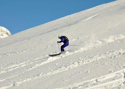 snowfest-2014-c-petr-socha3_0000468jpg_13759057493_o_tn