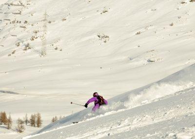snowfest-2014-c-petr-socha3_0000504jpg_13758989543_o_tn