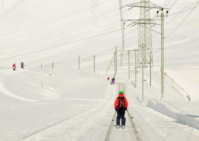snowfest-2014-c-petr-socha3_0000517jpg_13759333084_o_tn