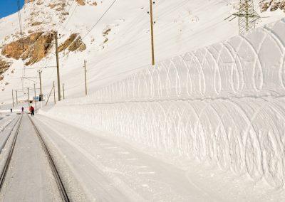 snowfest-2014-c-petr-socha3_0000520jpg_13758965993_o_tn