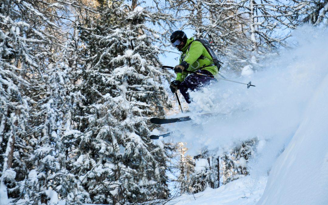 SNOWfest 2019 – Davos