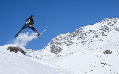 SNOWfest 2021 – Davos
